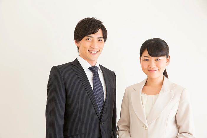 img_dokuritsu10
